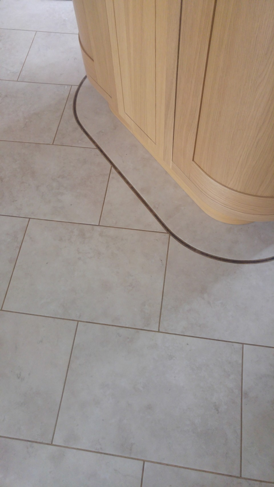Floor Coverings For Kitchens Kitchen And Vinyl Floor The Best Quality Home Design Floor
